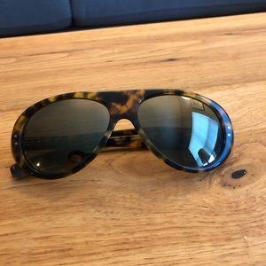 Nike Vintage 76 Sunglasses